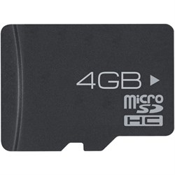 SMART4GBMICRO