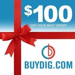 BDGC100