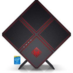 HP900010