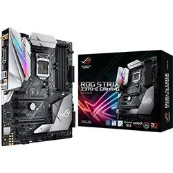 ASUSTRIXZ370EGAMING