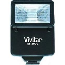 VIVSF3000