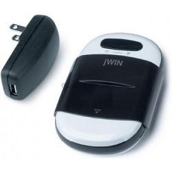 JWJBC350