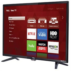 TCL40S305