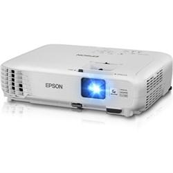 EPSV11H772020RB