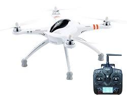 WLKQRX350PRO1