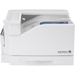 XER7500DN