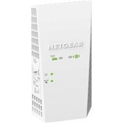 NETEX6400100NAS