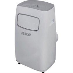 RCARACP8004