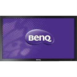 BENQT420OB