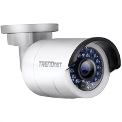 TRETVIP320PI