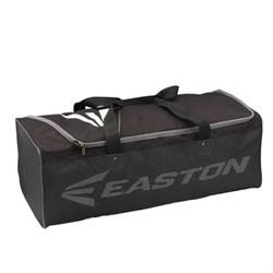 EASA159009BK