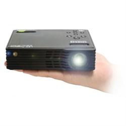 AAXAMP30003RBOB