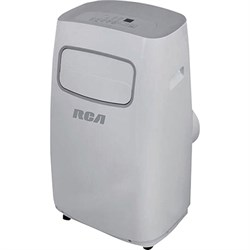 RCARACP1404