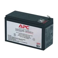 APCRBC2