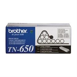 BROTN650