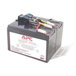 APCRBC48
