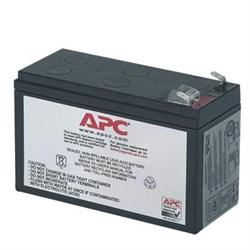 APCRBC40