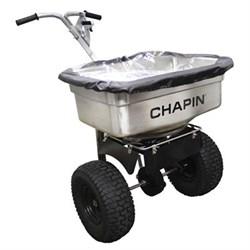 CHA82500
