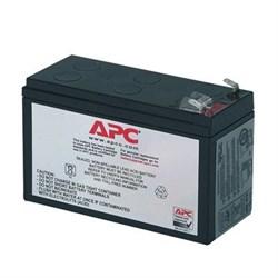 APCRBC17