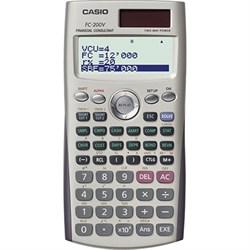 CASFC200VSIH