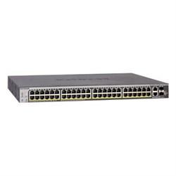 NETGS752TXP100NES