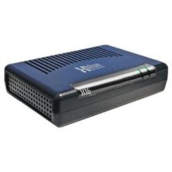 XBL164500