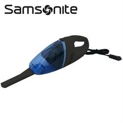 SAMSA1502