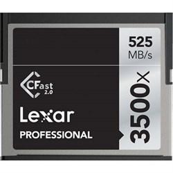 LX64GCFAST3500