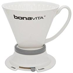 BNVBV4000IDV2