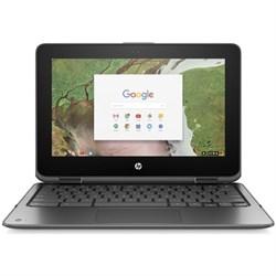 HP11AE020NR