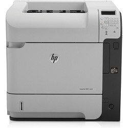HPM601NOB