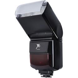 XTDF4500