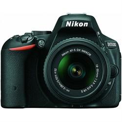 NKD55001855BKRB