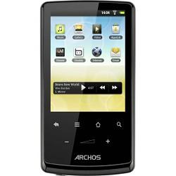 ARC284GB