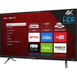 TCL55S405
