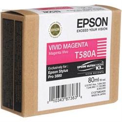 EPST580A00