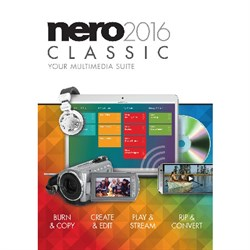 NERO2016CLASS