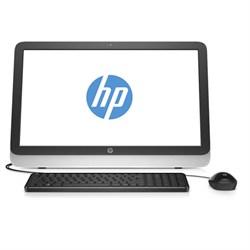 HP23R110