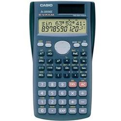 CASFX300MS