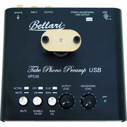 BELLVP530