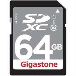 GSSDXCU164GR