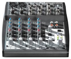 BHRXENYX802