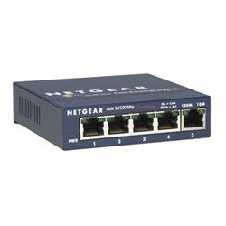 NETFS105NA