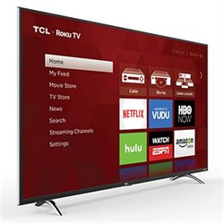TCL49S305