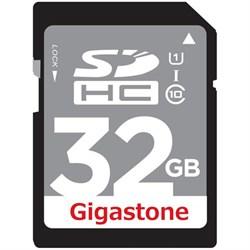 GSSDHCU132GR