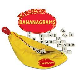 BANAFBN001