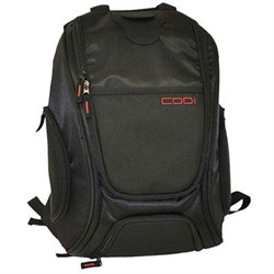 CODC7750