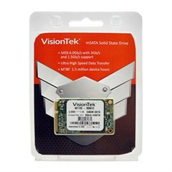 VIS900612