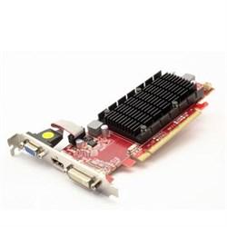 VIS900358