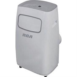 RCARACP1004
